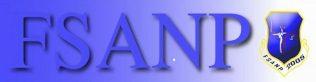 cropped-fsanp-logo-resize.jpg